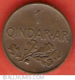 Imaginea #2 a 1 Qindar Ar 1935
