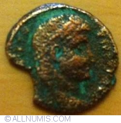 Image #1 of Follis ND (41-54)