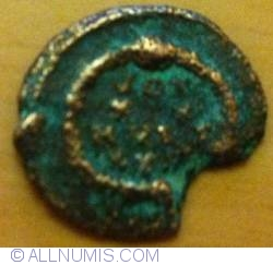Image #2 of Follis ND (41-54)