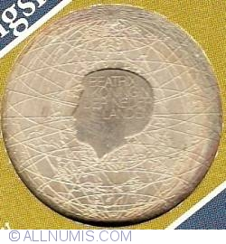 Image #1 of 5 Euro 2006 - Australia