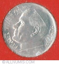 Image #1 of 10 Lire 1981 (III)