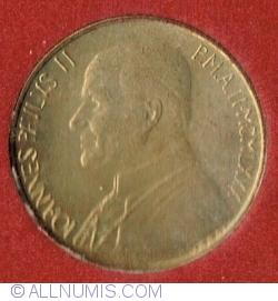 20 Lire 1980 (II)
