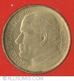 Image #1 of 20 Lire 1981 (III)
