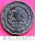 Image #1 of 20 Centavos 2004