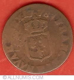 Image #2 of 1 Liard 1778 W