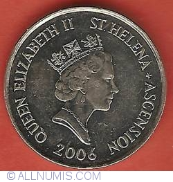Image #2 of 10 Pence 2006