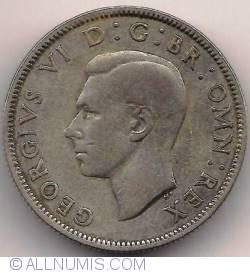 Imaginea #2 a Florin 1937