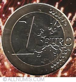 Imaginea #2 a 1 Euro 2014
