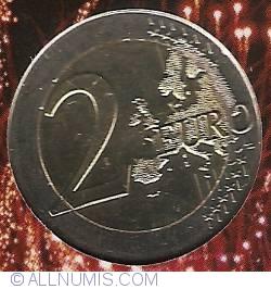 Imaginea #2 a 2 Euro 2014