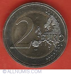 Image #2 of 2 Euro 2012 - Majority Representation
