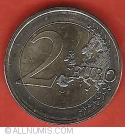 Image #2 of 2 Euro 2013 - Abdication Of Queen Beatrix