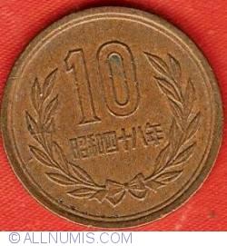 10 Yen 1973 (48)