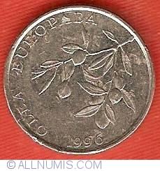 Image #2 of 20 Lipa 1996
