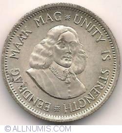 Imaginea #2 a 10 Cents 1962