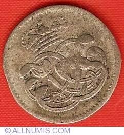 Image #1 of 1 Albus 1720