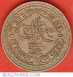 1 Anna 1933 (AH1352)