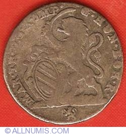 Image #1 of 1 Escalin (Schelling) 1753 (l)