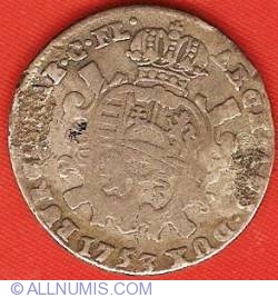 Image #2 of 1 Escalin (Schelling) 1753 (l)