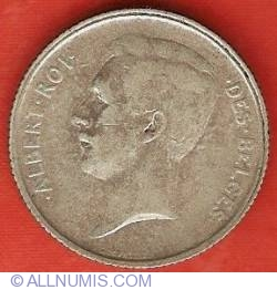 1 Franc 1910 (French)