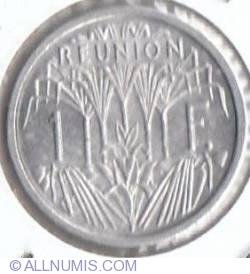 Imaginea #2 a 1 Franc 1948