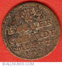 Image #2 of 1 Heller 1751