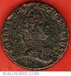 Image #1 of 1 Kreutzer 1761 W