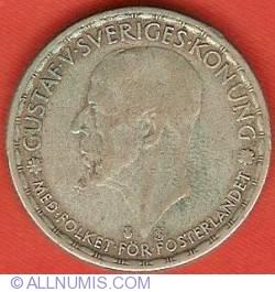 Image #1 of 1 Krona 1947