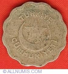 Image #1 of 1 Kurus 1939