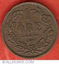Image #2 of 1 Ore 1871 LA