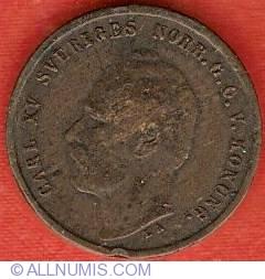 Image #1 of 1 Ore 1871 LA