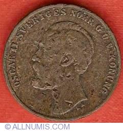 Image #1 of 1 Ore 1873 LA