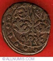 Image #1 of 1 Paisa 1869 (VS1926)