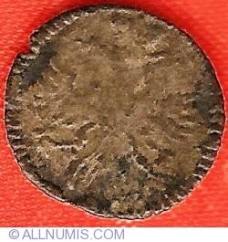 Image #1 of 1 Pfennig 1782