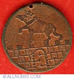 Image #1 of 1 Pfenning 1751
