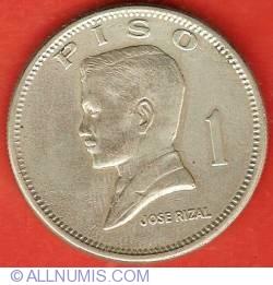 1 Piso 1974