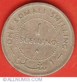 Image #2 of 1 Scellino 1967