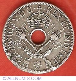 Imaginea #1 a 1 Shilling 1935