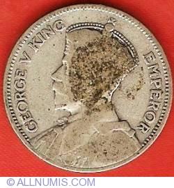 Image #1 of 1 Shilling 1935