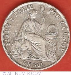 Image #2 of 1 Sol 1873 LD/Arabic 1