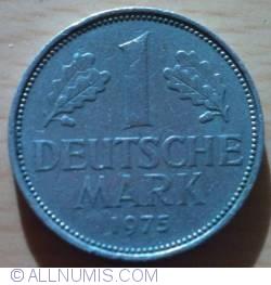 Image #1 of 1 Mark 1975 G