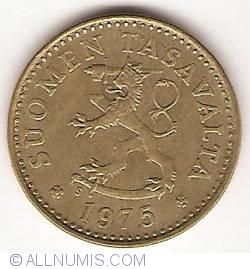 Image #1 of 10 Penniä 1975