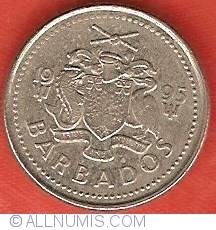 Imaginea #1 a 10 Cents 1995