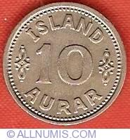 Image #2 of 10 Aurar 1940