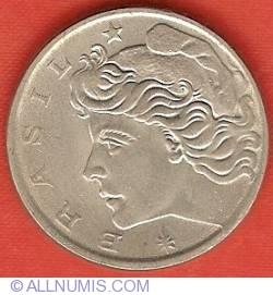 Imaginea #1 a 10 Centavos 1967