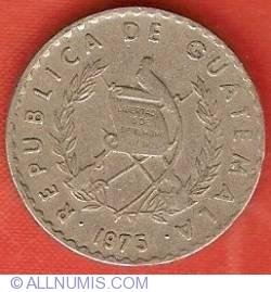Imaginea #1 a 10 Centavos 1975