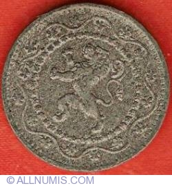 Image #1 of 10 Centimes 1917