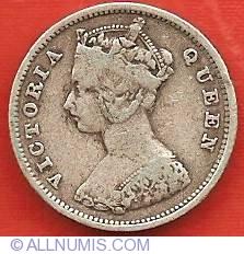 Imaginea #1 a 10 Cents 1899