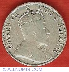 Image #1 of 10 Cents 1902