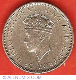 Image #1 of 10 Cents 1937