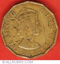 Imaginea #1 a 10 Cents 1969